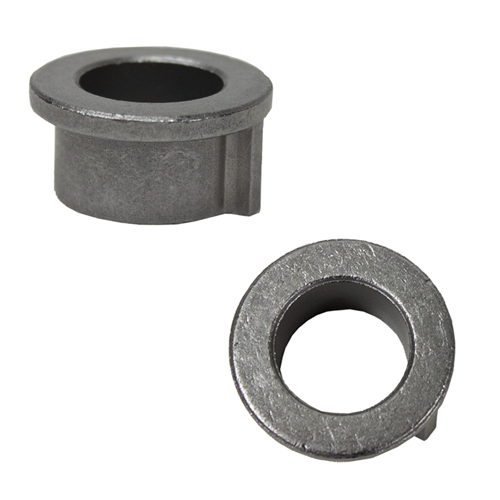 JOHN DEERE #M81463 STEERING SHAFT BUSHING