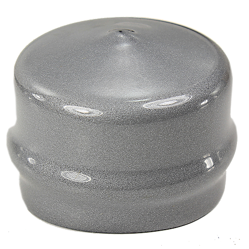 John Deere #M123253 Wheel Bearing Cap