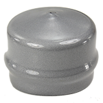 John Deere #M123253 Wheel Bearing Cap