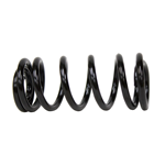 John Deere #GX20486 Seat Compression / Suspension Spring