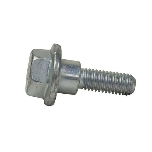 John Deere #M153513 Screw