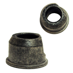 John Deere #M123811 Front Wheel Bushing