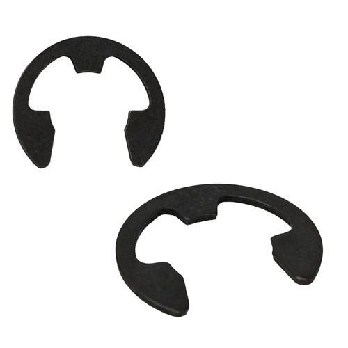 JOHN DEERE #R27434 E-CLIP / SNAP RING