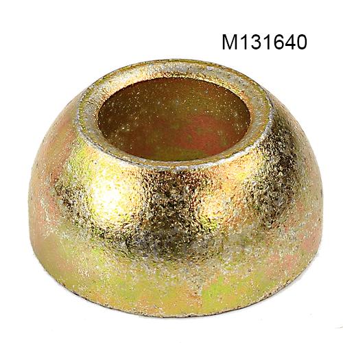 JOHN DEERE #M131640 BUSHING