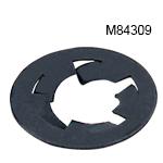 John Deere #M84309 Retainer