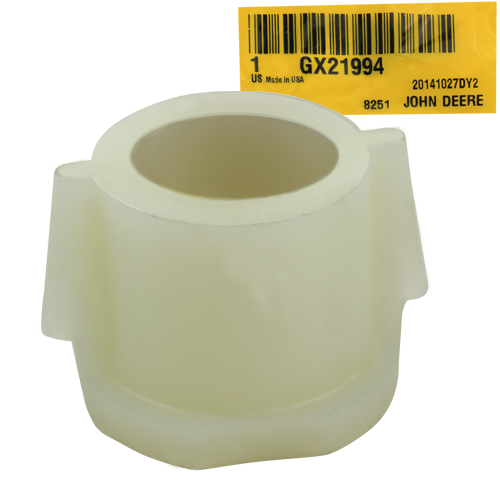 JOHN DEERE #GX21994 STEERING SHAFT BUSHING