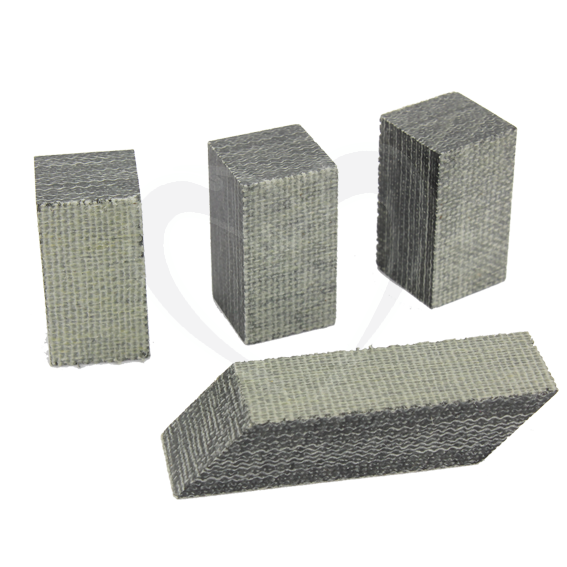 OLSON COOL BLOCKS - FIT DELTA 14