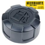 John Deere #MIU13906 Fuel Tank Cap