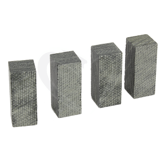 Olson Cool Blocks - Fit Sears 12 Inch