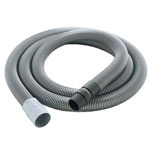 FESTOOL 452887 NON-ANTI-STATIC HOSE 1-15/16 X 8.25 FT.