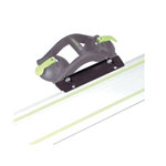 Festool 492616 Gecko Guide Rail Adapter