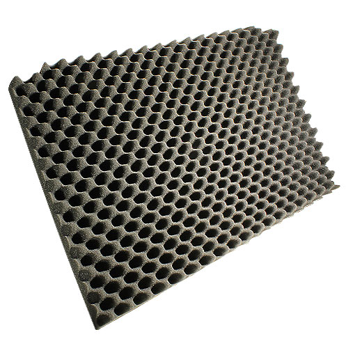 Festool 491633 SYS-MAXI Foam Lid Insert