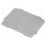 Festool 491632 SYS-MAXI Foam Bottom Insert