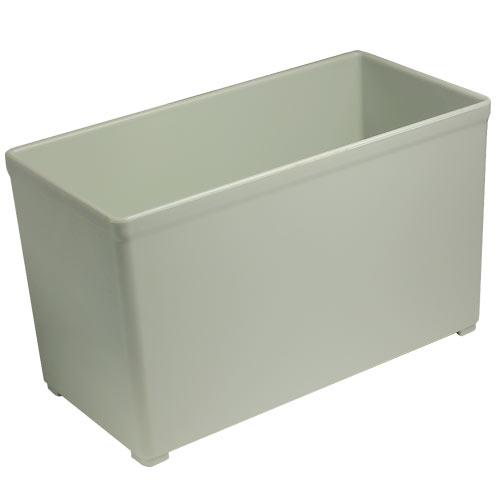 Festool 500067 Sys-Storage Box Medium Containers - 4 Pk