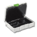 Festool 497692 SYS 1 UNI Systainer
