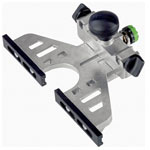 Festool 494680 OF 2200 Router Edge Guide