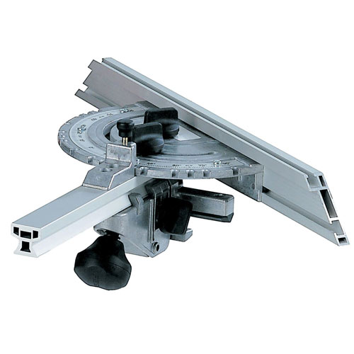 Festool 488451 CMS Router Table Miter Gauge
