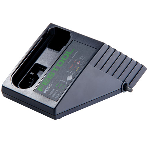 Festool 497497 MXC Battery Charger