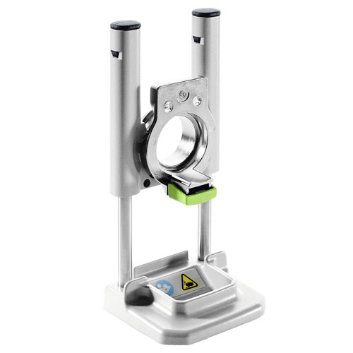 Festool 500161 Vecturo Plunge Base OS-AH