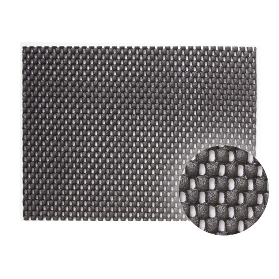 M-Power DC FastTrack Grip Mat