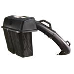 John Deere #BM21888 Twin Rear Bagger