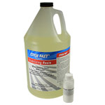 Stick Fast Stabilizing Resin & Catalyst - 1 Gallon