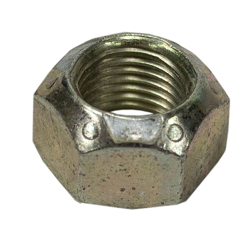 John Deere #B30963 Lock Nut