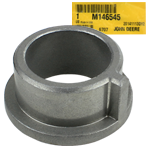 John Deere #M146545 Steering Shaft Bushing