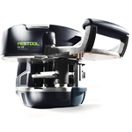 Festool 574616 KA 65 CONTURO Edge Bander Set