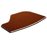Festool 499892 Conturo Edge Bander StickFix Base Kit
