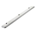 Festool 500367 MFT/3 Table Guide Plates for Conturo Edge Bander - 15 Pk.