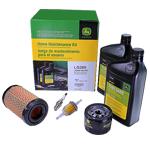 John Deere #LG266 Home Maintenance Kit