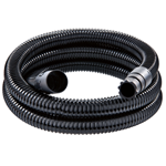 FESTOOL  496972 PLANEX DRYWALL SANDER 36MM REPLACEMENT HOSE - 11-1/2 FT.