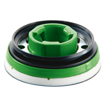 Festool 495625 RO 90 Polishing Pad