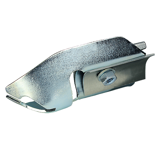 Collins Tool Coping Foot