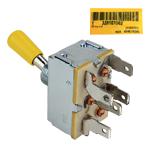John Deere #AM101562 PTO Switch