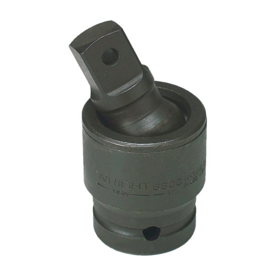 Wright Tool #6800 3/4 Drive Impact Universal Joint