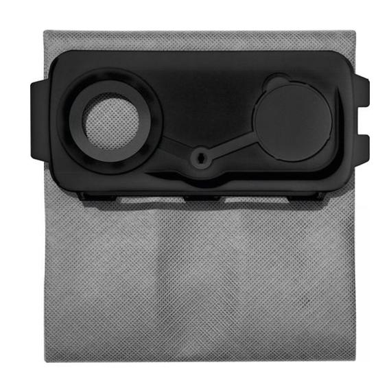 Festool 204309 Longlife Filter Bag LL-FIS-CT MINI/MIDI-2