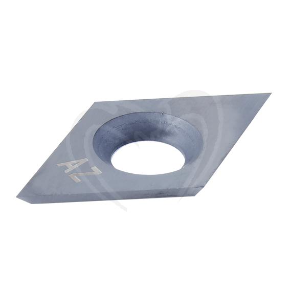 Crown #CARBD15 Carbide Pro Diamond Cutter