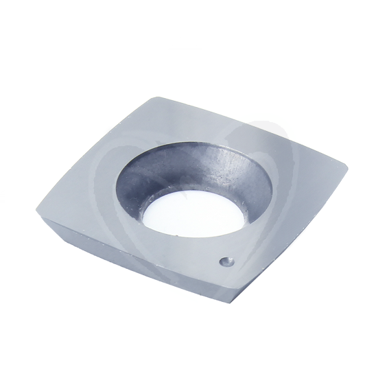 Crown #CARBSR15 Carbide Pro Square Radius Cutter