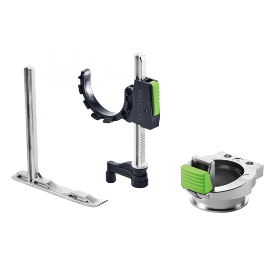 Festool 203255 Depth Stop Set OSC-TA