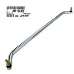 John Deere #AM124359 Tie Rod Assembly