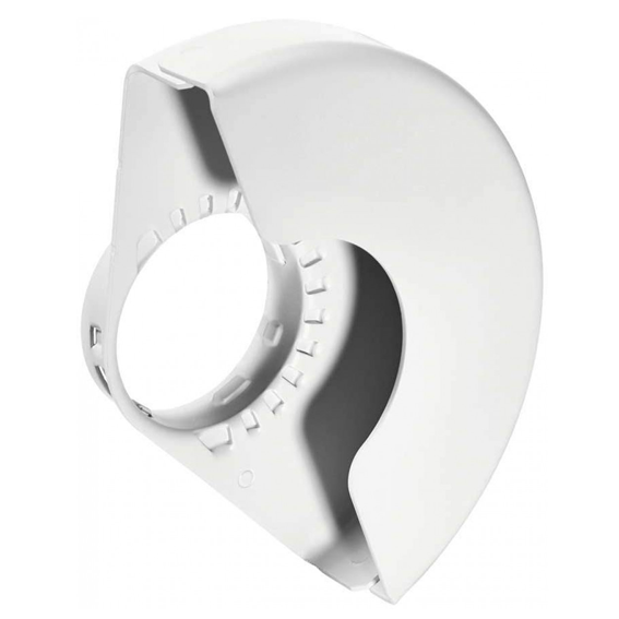 Festool 203377 Separating Protective Cover TSH-AGC 18-115