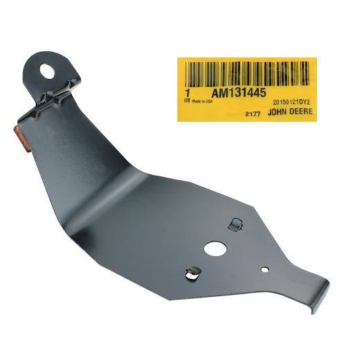 John Deere #AM131445 Brake