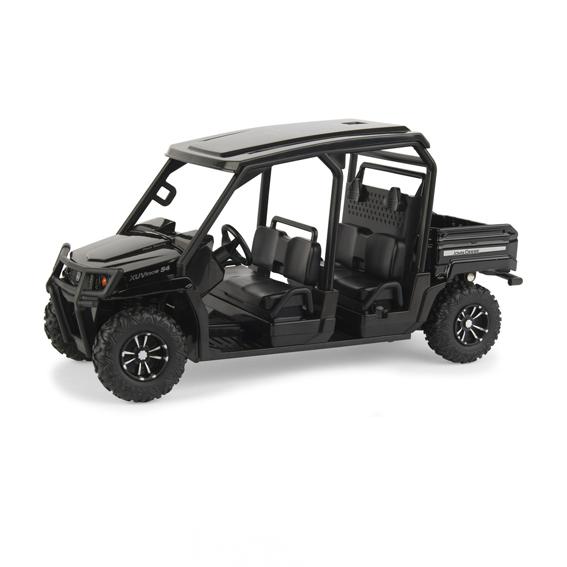 Ertl 1:16 Scale 2019 Farm Show Limited Edition John Deere XUV590M S4 Gator