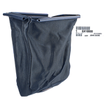 John Deere #GX10000 Grass Bag for JA & JX Series