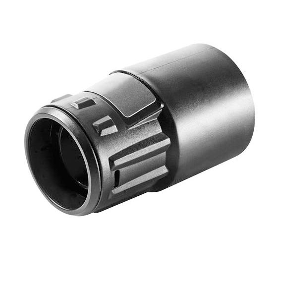 Festool 204919 Anti-Static Rotating Connector D32/27