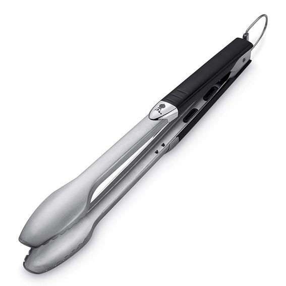 Weber 6610 Premium Tongs