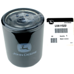 John Deere #LVA11522 Hydraulic Oil Filter