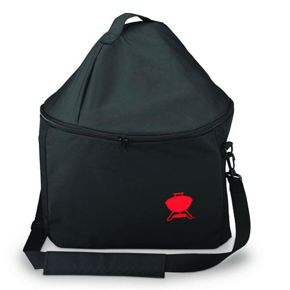 Weber 7154 Smokey Joe Premium Carry Bag